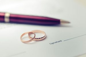 where to get a marriage contract, prenuptial agreement lawyers, where to get a marriage contract pretoria