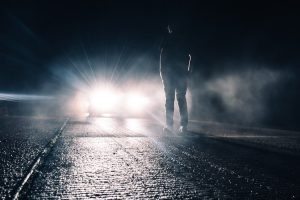 Should you claim from the Road Accident Fund without a lawyer?